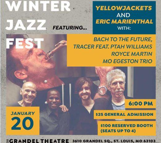 winterjazzfest_thumb.jpg