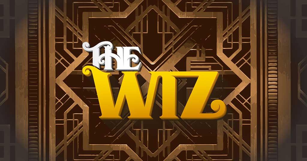 wiz_spotlight.jpg