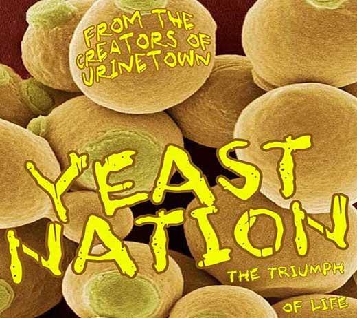yeastnation_thumbnail.jpg
