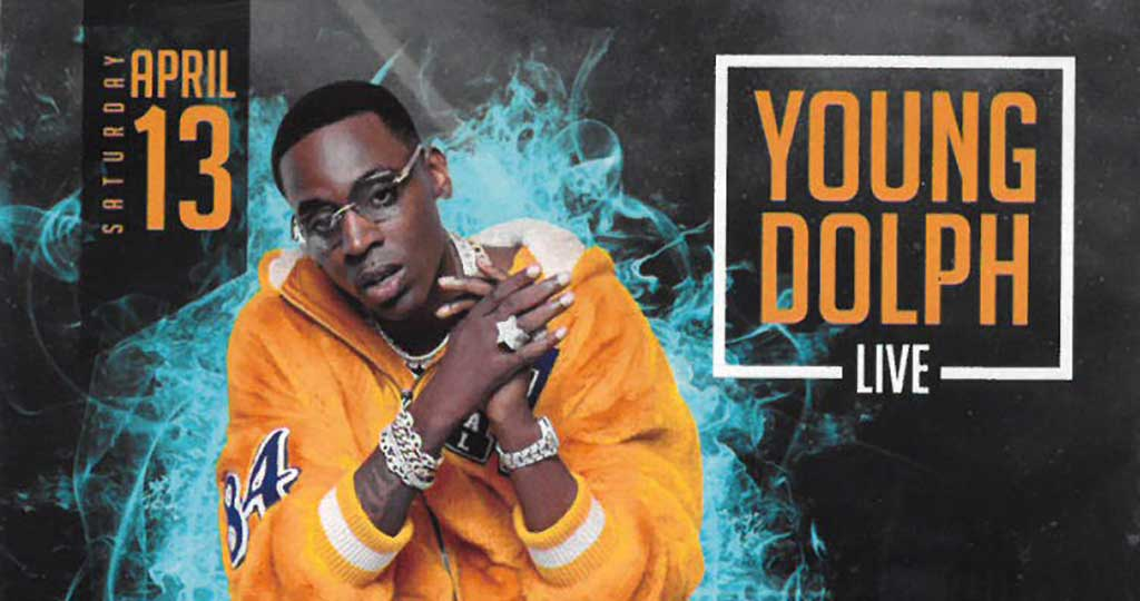 youngdolph_spotlight.jpg